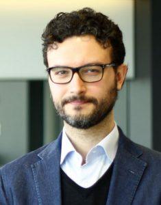 Francesco Porotto