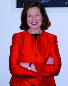 Rosanna Gallo