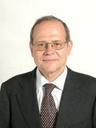 Tiziano Treu