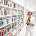 biblioteca_aziendale.jpg