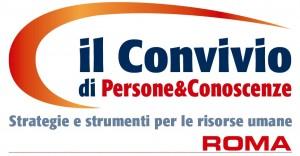 convivio_roma2016