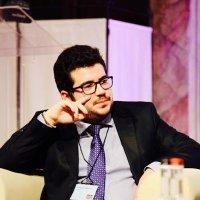 Francesco Seghezzi, Direttore di ADAPT