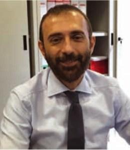 Maurizio Rivetta