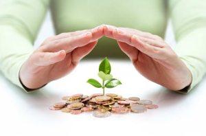 Welfare Benefit Return