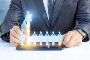 trasformazione digitale delle risorse umane