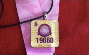 Vetro Jewelry – CUSTOM Bib Necklace