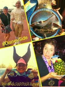 WWDisneycollage