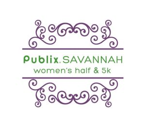 Publix Savannah Womens Half and 5k – I Am An Ambassador!