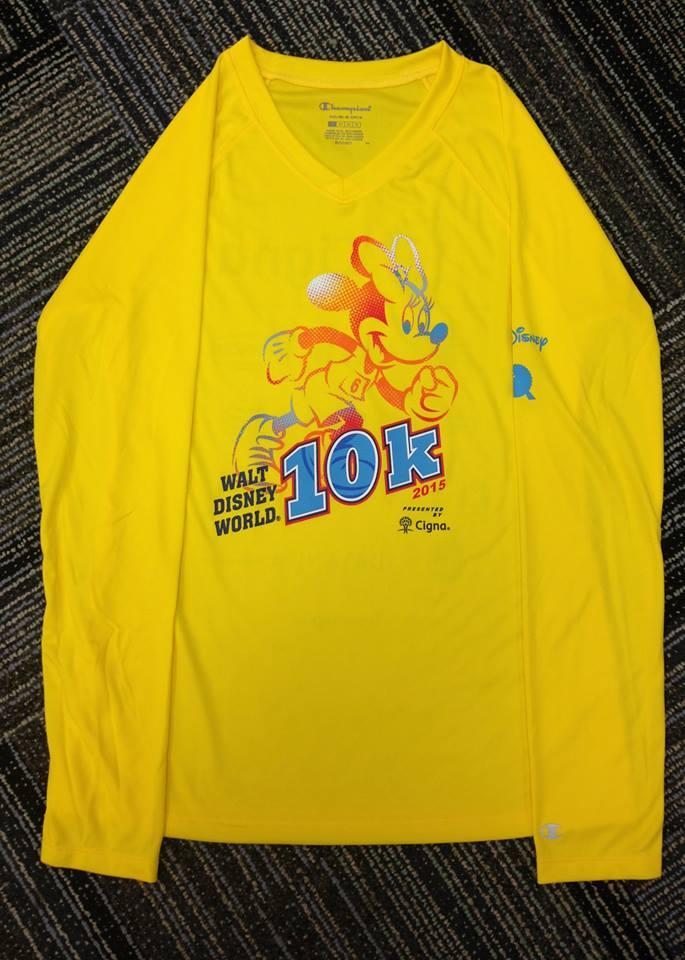 10kshirtwdwmarathon2015