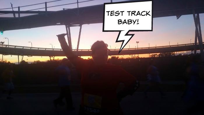 Test Track Enchanted 10k(2)