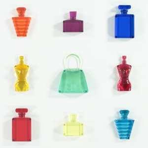 Perfume-Number-9-Debra-Franses-Bean