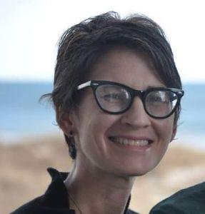 Lori glasses
