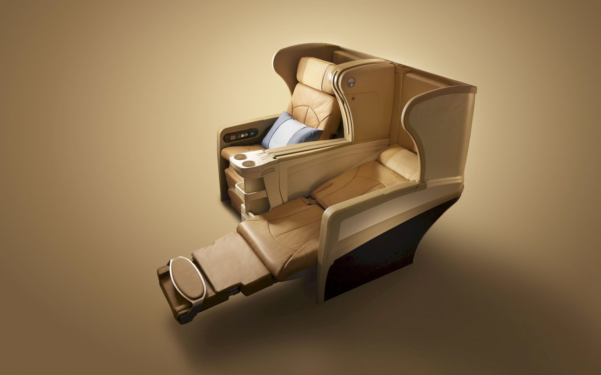 Image result for a330 singapore airlines launch business class