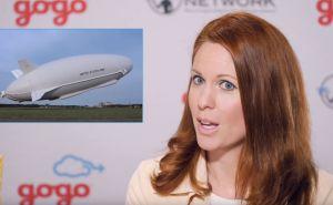 moon bases, jetpacks, airships