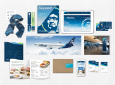 Image from Alaska Airlines