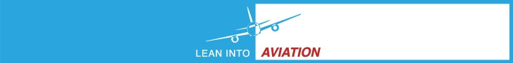 LeanIntoAviation (3)