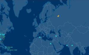global-beacon-2
