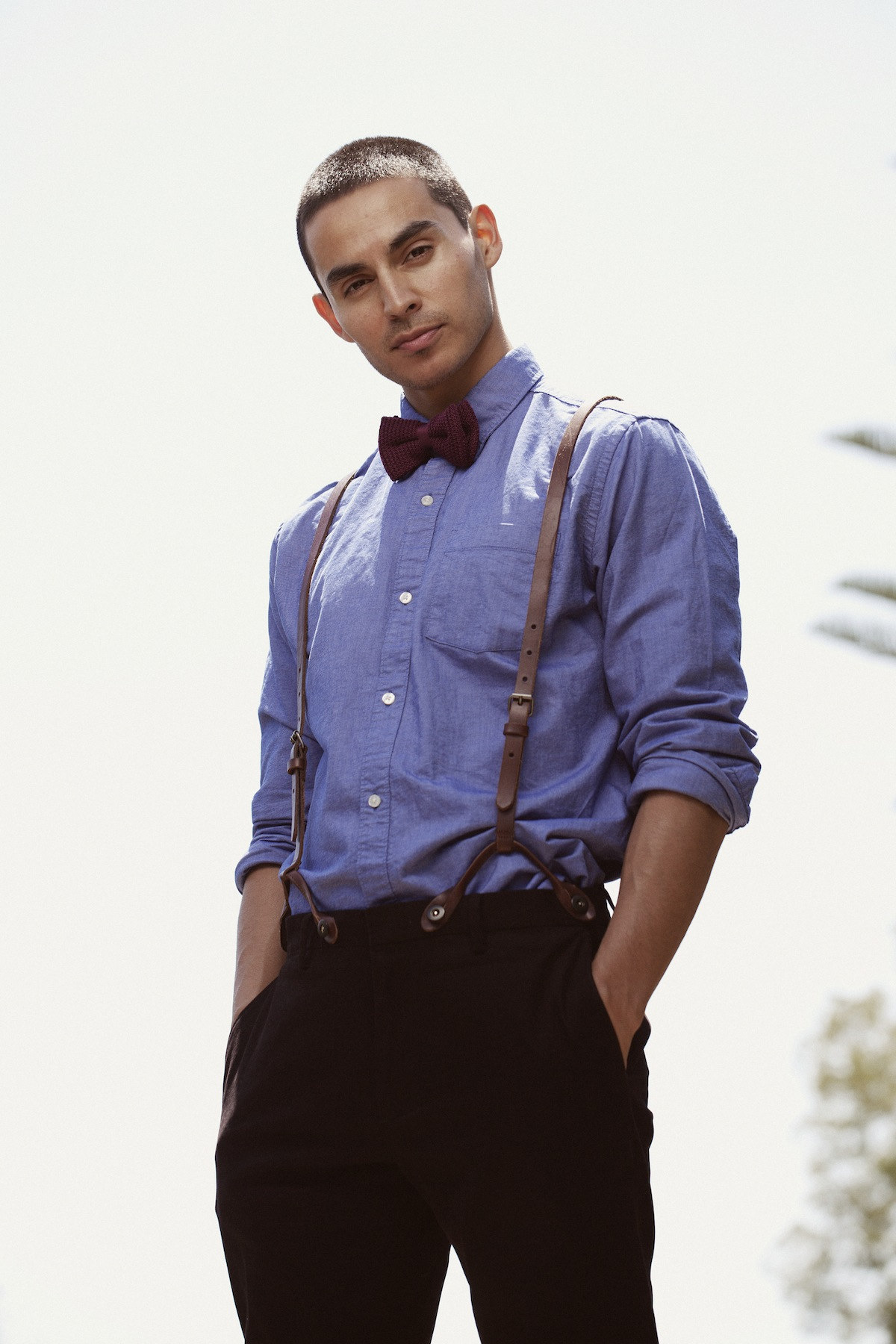 Fall Live Wallpaper For Pc Manny Montana Star Of Usa S New Drama Graceland