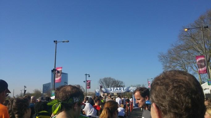 run for clean air 5k