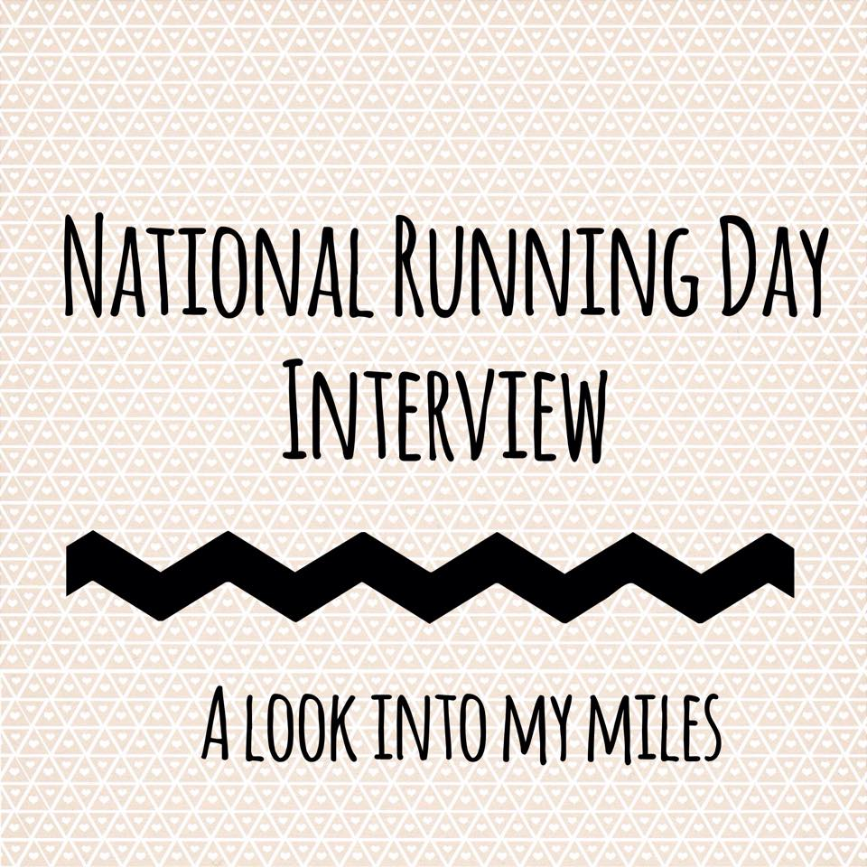national running day 2015
