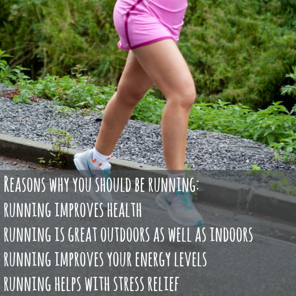 Reasons-Running-Debbie-in-Shape