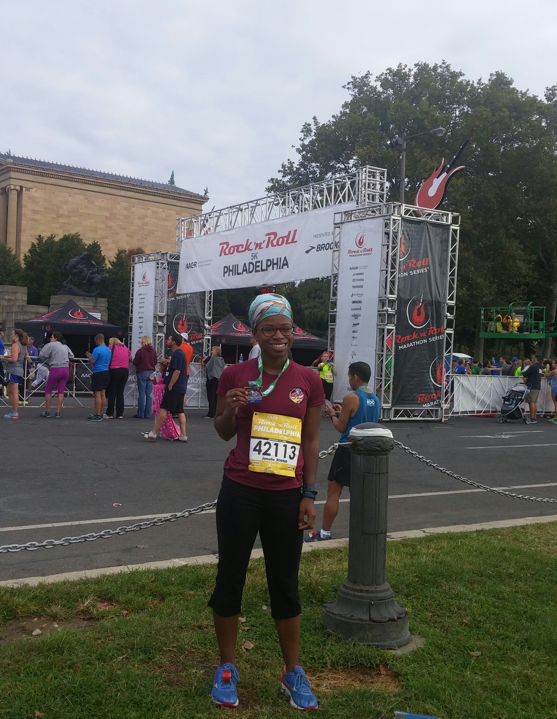 after-race-philly-5k