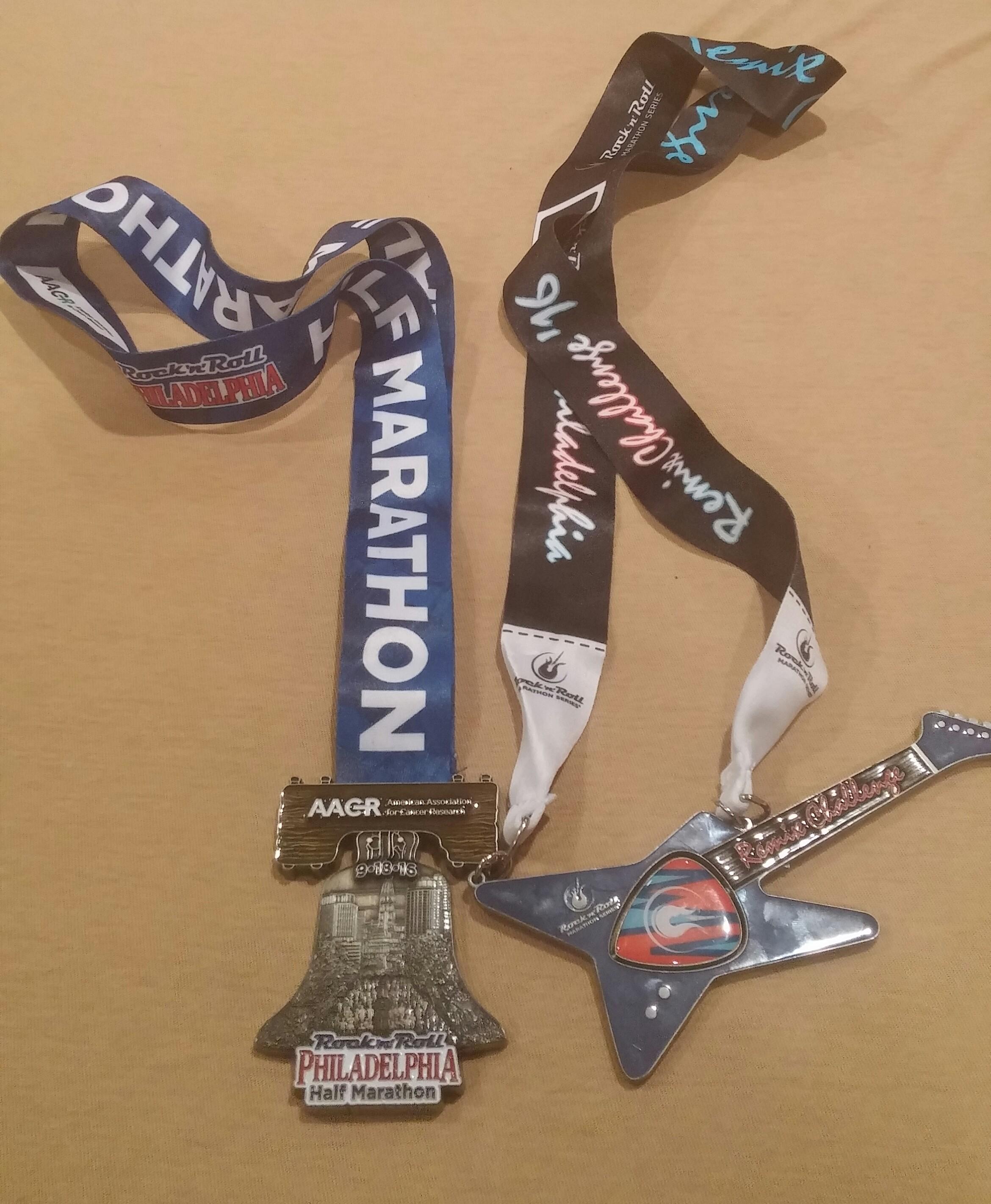 half-remix-medals