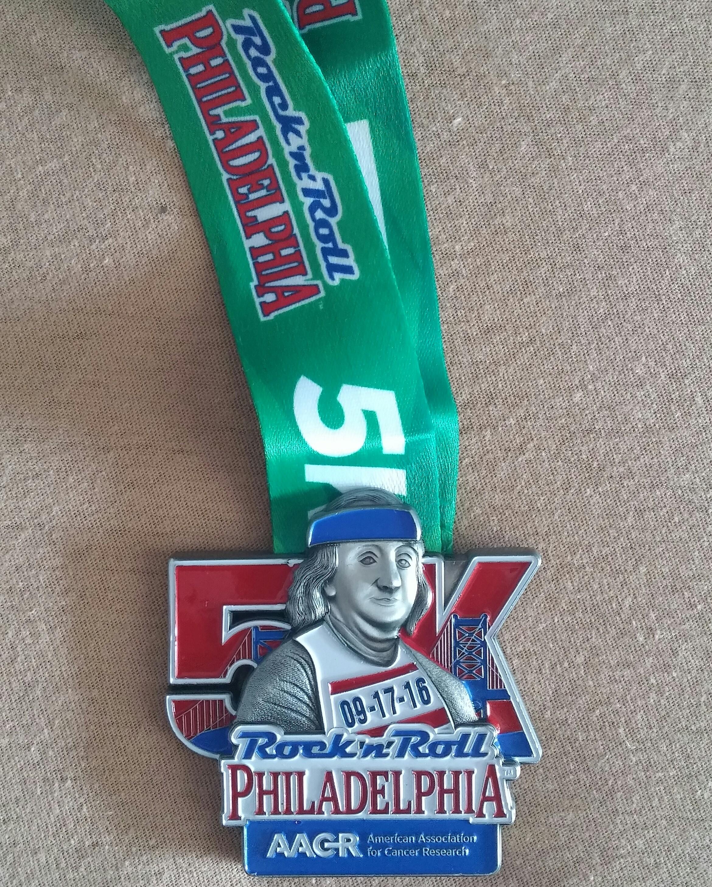 philly-5k-medal-2016