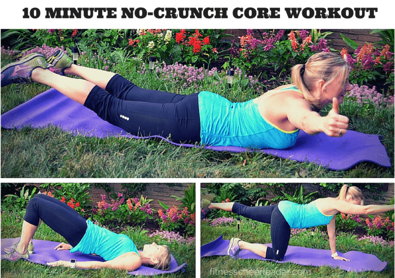 10-minute-no-crunch-core-workout