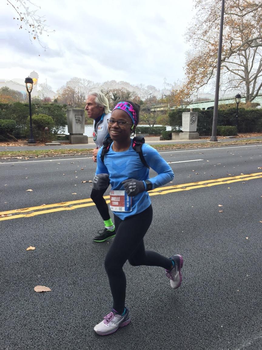 mile25-marathon