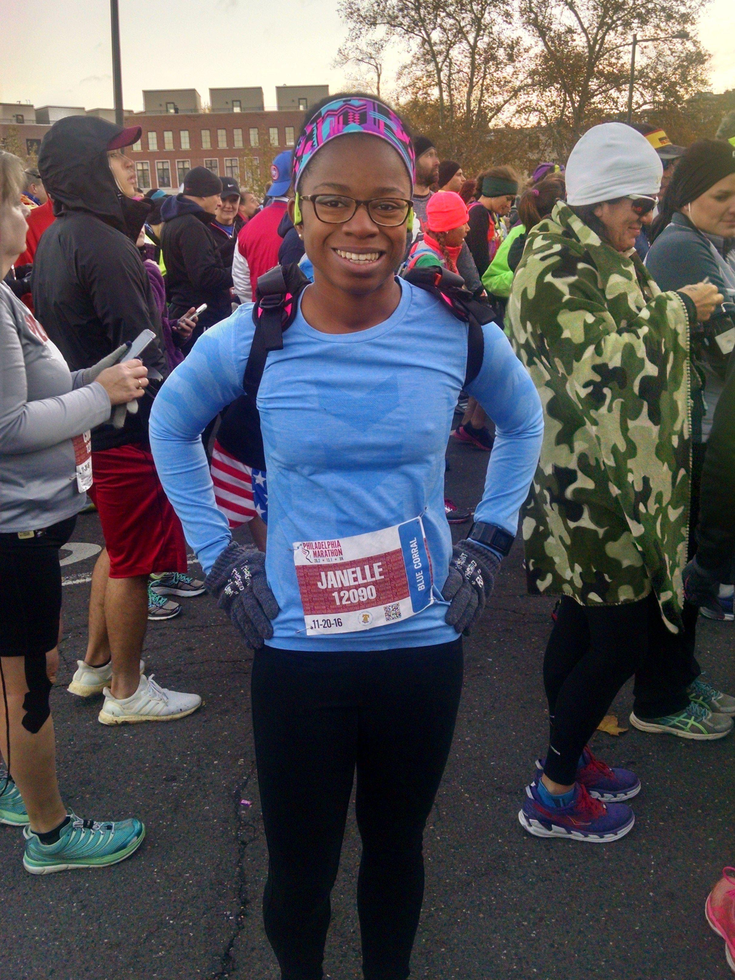 philly-marathon-start2