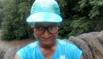 8e1a22b778a Merino Wool BUFF Product Review – Run With No Regrets