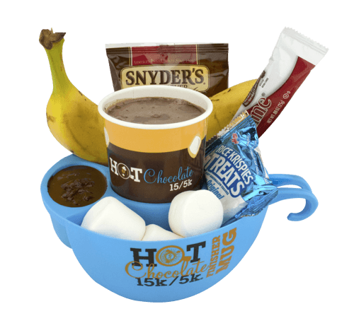 hot-chocolate-finishers-mug