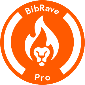 bibravepro badge