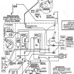 Wiring Diagram Onan Genset Audio Capacitor Luxury Car Sketch 5000 Generator Engine Great Installation Of 6 5 Kw Library Rh Coe49 Animationgalaxy Co Rv