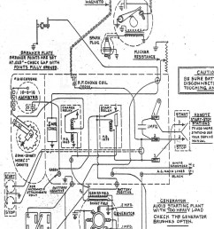 fairbanks morse 1 kw light plant manualwiring diagram for onan gen 16 [ 963 x 1158 Pixel ]
