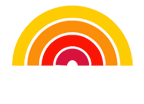 Featured on Today Show with Style Expert Liliana Vasquez