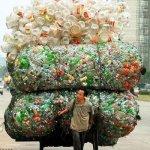 أفكار إعادة تدوير إطارات السيارات المستعملة 3