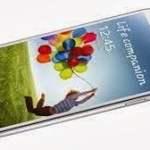 فيديو: سامسونج تطلق إعلان دعائي جديد لهاتفها سامسونج جالاكسي S5 2