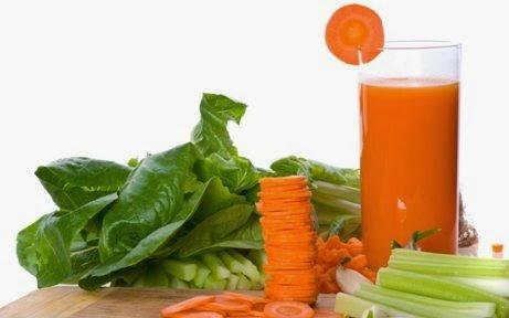 14 نوع من الطعام مفيد لتقليل خطر التعرض لمرض السرطان