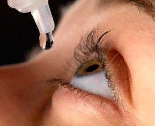 جفاف العين : الأسباب - الأعراض - العلاج 1