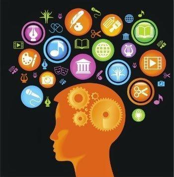14 طريقة لتحسين و تقوية الذاكرة وتجنب فقدانها 1