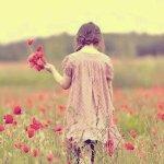 مسك السعادة - قصة قصيرة 6