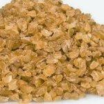 """فوائد زيت الارجان المغربي """" الذهب السائل """" 3"""