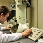 تطبيق يكتشف الأمراض الجلدية بدقة باستخدام الذكاء الاصطناعي ! 4