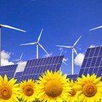محطات قمرية يابانية لإنتاج الطاقة و إرسالها للأرض ! 4