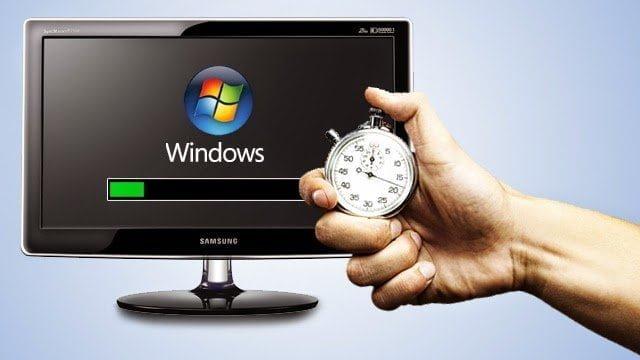 أسباب وحلول لمشكلة جهاز الكمبيوتر slowcomputer.jpg?ssl=1