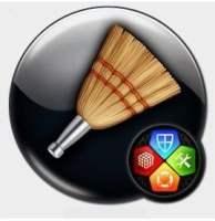 أهم و افضل البرامج المجانية لتنظيف الويندوز 2