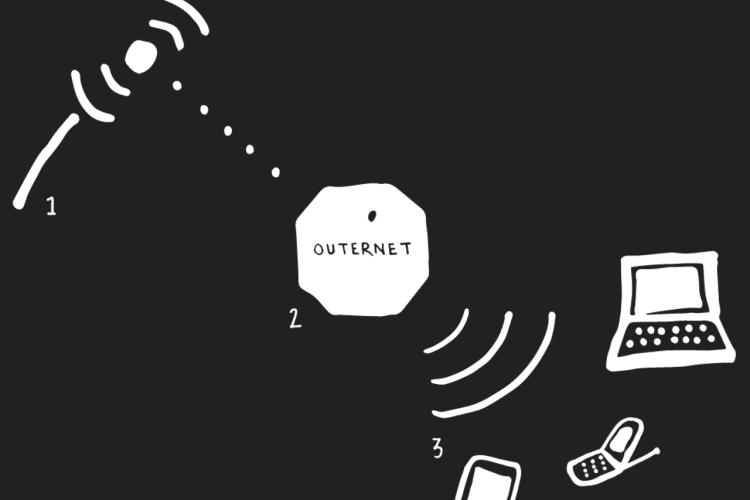 3 مشاريع عالمية لتوفير إنترنت مجاني في طريقها إلينا ! 7