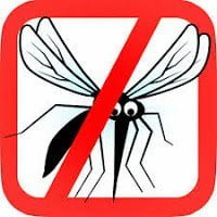 التخلص من الناموس ( البعوض ) بطريقة طبيعية فعالة و آمنة 4